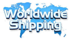 we ship worldwide ?? ??? ????? ??????