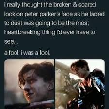 Самый популярных изображений на доске «<b>Marvel</b>»: 33 в 2019 г.
