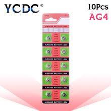 Shop <b>377a</b> Battery - Great deals on <b>377a</b> Battery on AliExpress