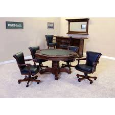 tables canada amazing incredible dining room room decoration photo incredible table de poker avec dining top incred
