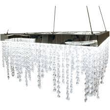 <b>Подвесной светодиодный светильник Eglo</b> Antelao 39282 ...