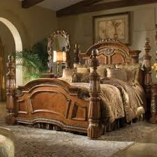 awesome aico furniture imperial court piece eastern king size poster within bedroom furniture sets king size incredible queen size bedroom furniture set brilliant king size bedroom furniture