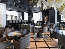 leonardo boutique hotel tel avivs business lounge atlanta tel aviv business