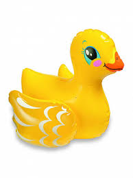 Надувные <b>игрушки</b> для плавания купить в Новокузнецке ...