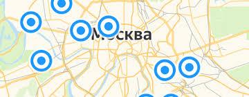 Мотоциклетная экипировка и защита — купить на Яндекс.Маркете