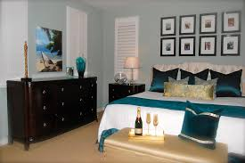 1000 images about bedrooms on pinterest small master bedroom ikea and queen beds bedroom furniture ideas pinterest