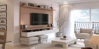 <b>Стеллаж</b> в гостиную под <b>телевизор</b> купить в Москве