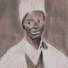 narrative of sojourner truth summary com