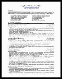 business analyst skills resume telecom ba sample resume example ba resume budget e budget resume senior business business analyst example bad resume funny ba english