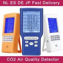 Best value <b>multifunction air detector</b> – Great deals on <b>multifunction</b> ...