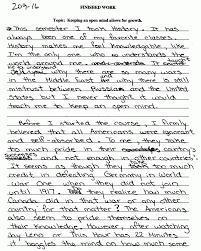 argumentative essay conclusion example cover letter conclusion essay example conclusion compare contrast
