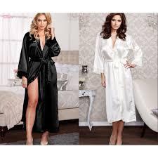 <b>Classics</b> Fashion-<b>Plus Size XXXL</b> Rayon Bathrobe Womens Kimono ...