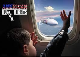 Image result for حمله به هواپیمای مسافربری ایران