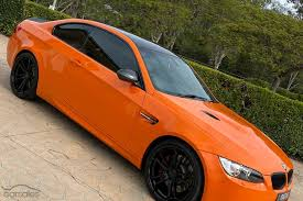 <b>BMW M3 E92</b> cars for sale in Australia - carsales.com.au