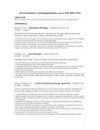 jewelry sales resume examples sales associate job description    jewelry sales resume examples sales associate job description skills