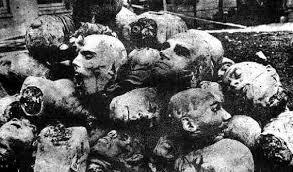 Bildergebnis für völkermord an armeniern