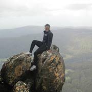 <b>Elizabeth</b> Nkere - Hobart, 06, Australia (11 books)