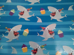 best images about shark party birthdays shark 17 best images about shark party birthdays shark cake pops and inflatable shark