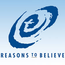 Reasons to Believe Podcast