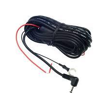 Соединительный <b>кабель</b> BlackVue CH-3PA <b>кабель</b> для <b>прямого</b> ...