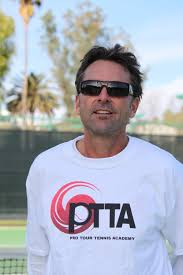 pro tour tennis academy ptta coaches bretthansendent jpg