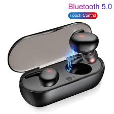Y30 <b>Bluetooth</b> headset TWS4 <b>Bluetooth</b> headset TWS2 stereo ...