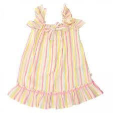 <b>Платье</b> для девочек <b>BILLIEBLUSH</b> Многоцветный | <b>платье</b> ...