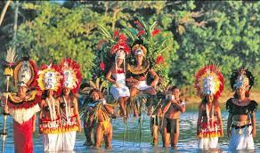 Картинки по запросу фото свадьба в Полинезии