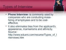 questions to ask during a phone interview  frequently asked questions during interviews4 phone interview questions