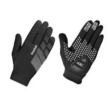 GripGrab Ride <b>Windproof Glove</b>