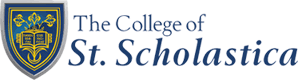 Image result for saint scholastica college