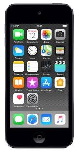 <b>Плеер Apple iPod touch</b> 6 128Gb — купить по выгодной цене на ...