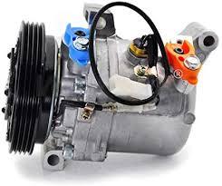 SINOCMP Auto <b>AC Compressor</b> 95201-77GB2 9520177GB2 Air ...