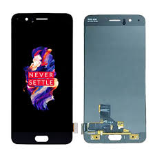 Original <b>Amoled LCD For Oneplus</b> 5 A5000 LCD Display Touch ...