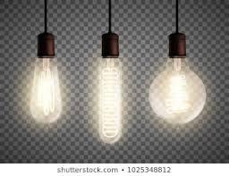 <b>Hanging Lights Retro</b> Images, Stock Photos & Vectors | Shutterstock