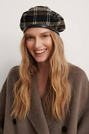 <b>Hats</b> | Discover on-trend <b>Beret</b> & Vega <b>Hats</b> | na-kd.com