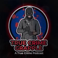 True crime grapple