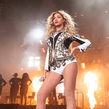 beyonc eacute writes an essay on gender equality com beyonceacute writes an essay on gender equality