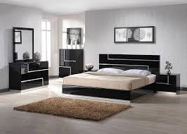 beautiful bedroom furniture sets. modern bedroom set with beautiful crystals furniture sets u