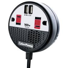 Travel Power Adapters & Universal Adapters | Best Buy Canada