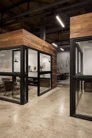 browse and discover thousands of office design and workplace design photos tagged and curated to make your search faster and easier campaign monitor office office snapshots