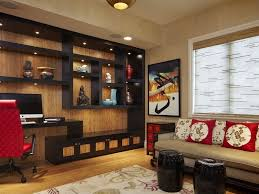 Living Room With Bookcase Living Room Bookcase Ideas Astana Apartmentscom