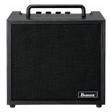 <b>Гитарный комбоусилитель IBANEZ</b> IBZ10BV2 басовый — купить в ...