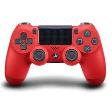<b>Геймпад Sony Dualshock</b> 4