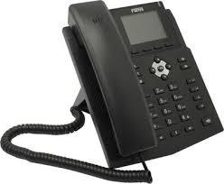 Fanvil (x3sg) IP телефон — купить в интернет-магазине «Ценам ...