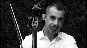 El Conservatorio 'García Matos' de Plasencia ofrece un concierto del violonchelista José Antonio Salazar - Conservatorio-Garcia-Plasencia-Antonio-Salazar_TINIMA20140410_0455_5