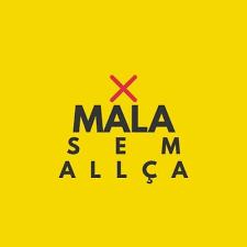 Mala Sem Allça - Home | Facebook