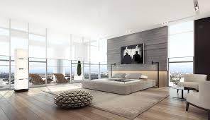 4 cream gray bedroom decor bedroom cream feng shui