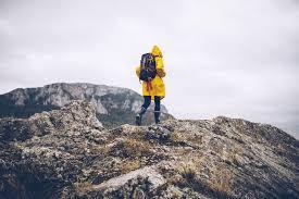 The 13 <b>Best Waterproof Backpacks</b> of 2020