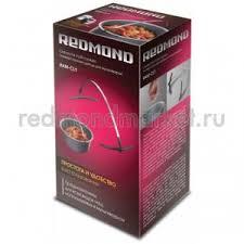 ( ручка для чаши ) <b>Redmond RAM</b>-<b>CL1 редмонд</b>